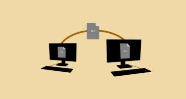 大容量データファイル転送サービス5選!を簡単にわかりやすく比較